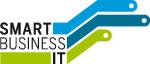 smbit logo