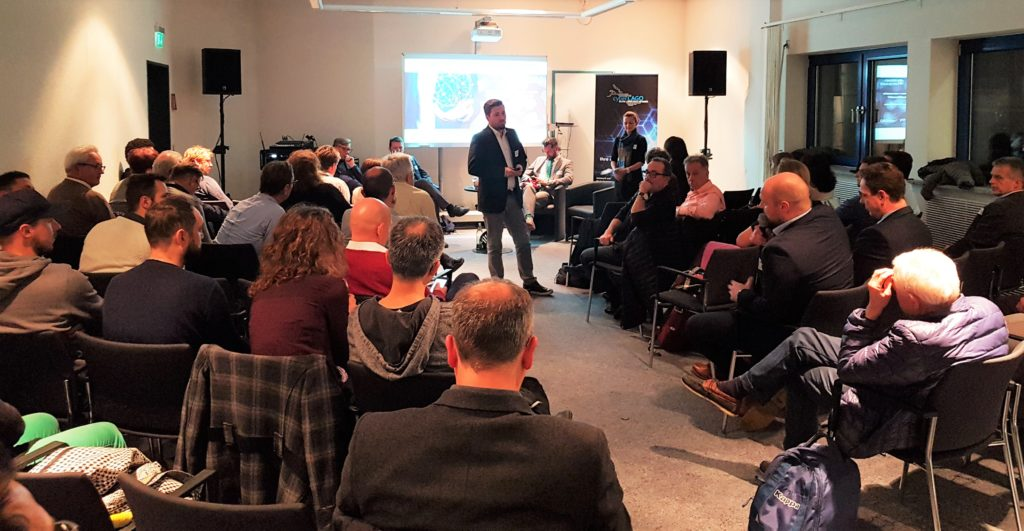 publikum wie die digitale transformation gelingt