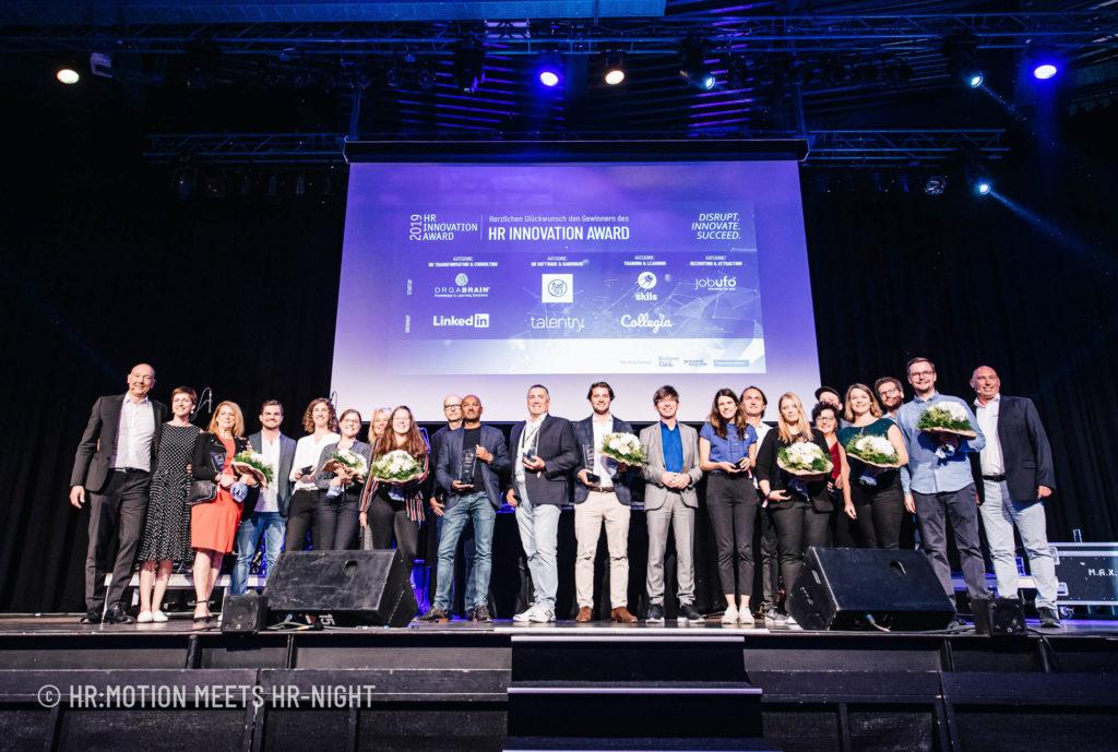 preisverleihung hr innovation award