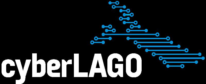 cyberLAGO_Logo2020_v2