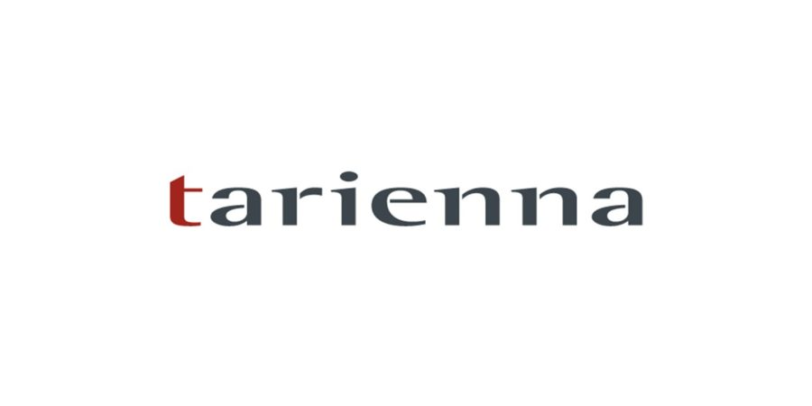 tarienna logo