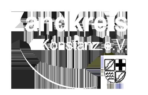 ladnkreis_kn