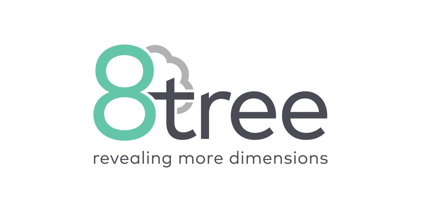 8tree-logo-claim-dark