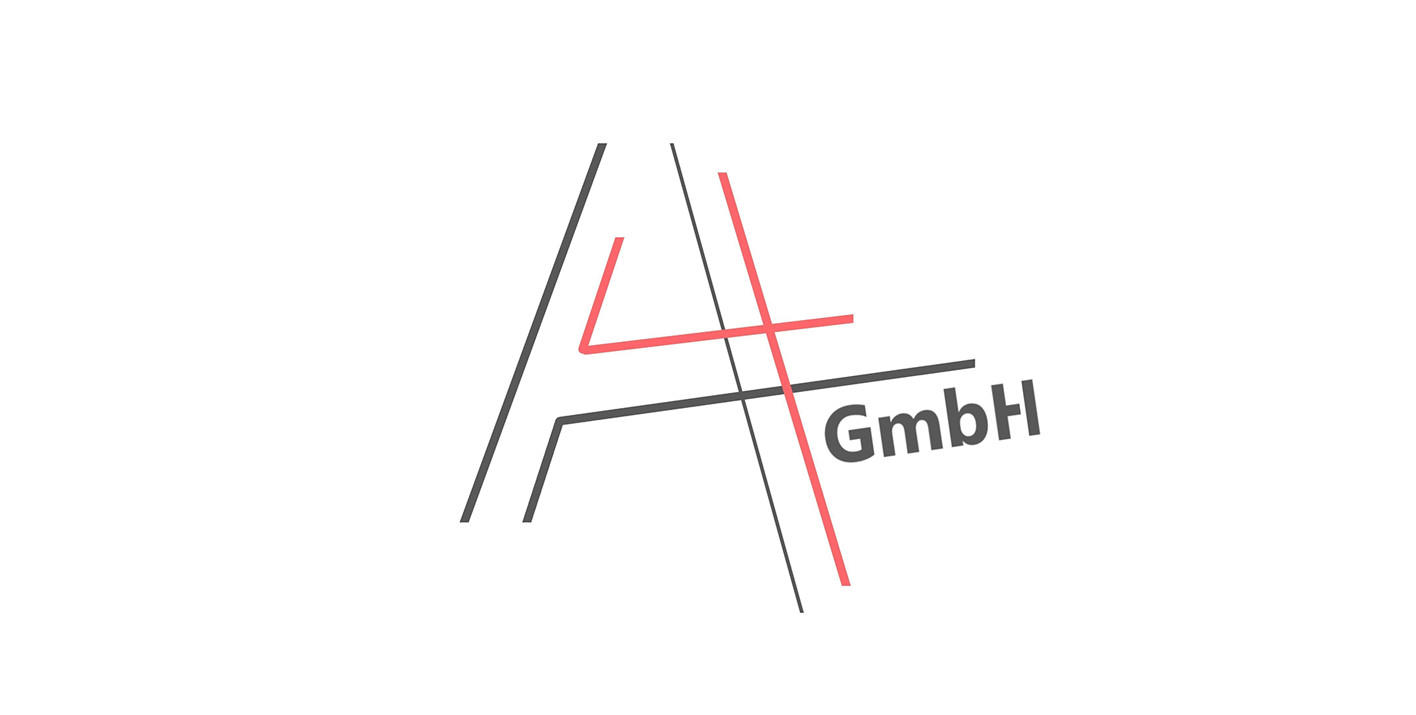 A4-GmbH
