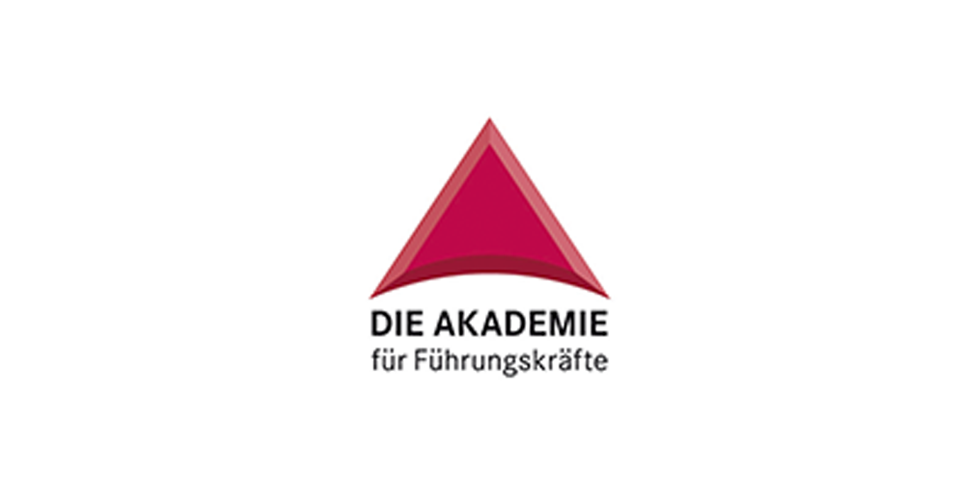 Akademie-FührungskräfteLogo_CMYK-2