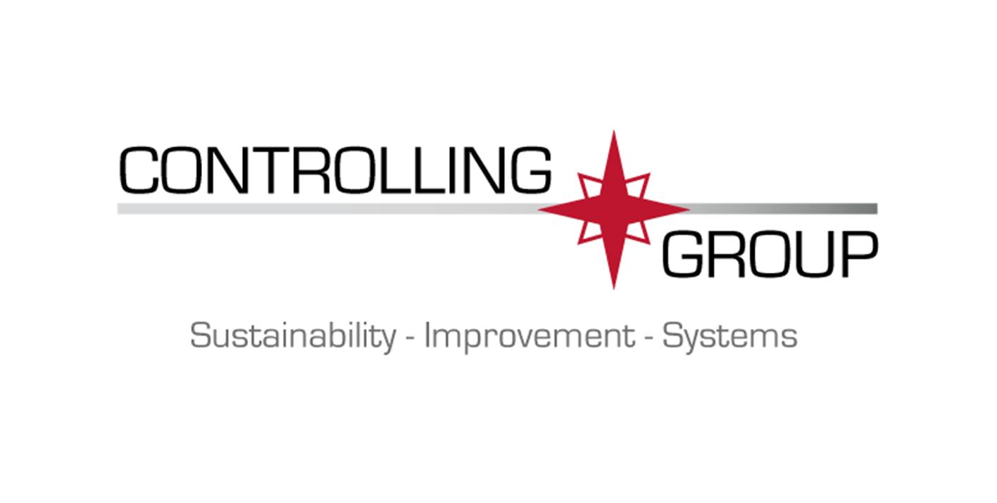 CG-Controlling-Logo