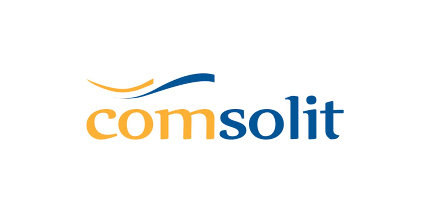 Comsolit-ohne-claim