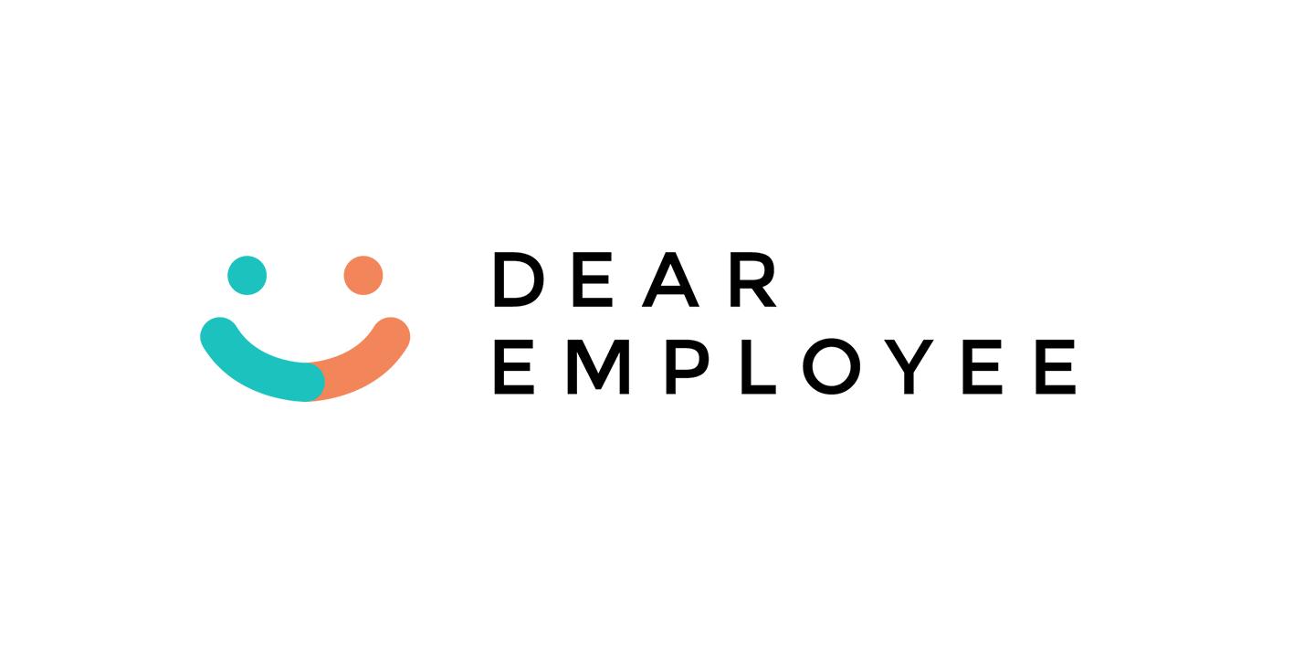 Dear-employee