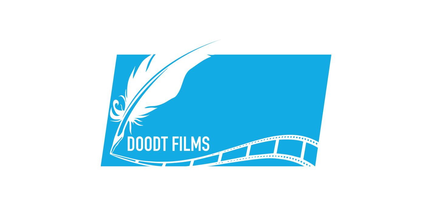 Doodt-Films-Logo