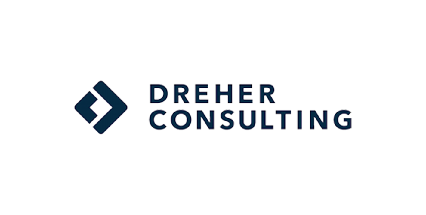 Dreher_Consulting