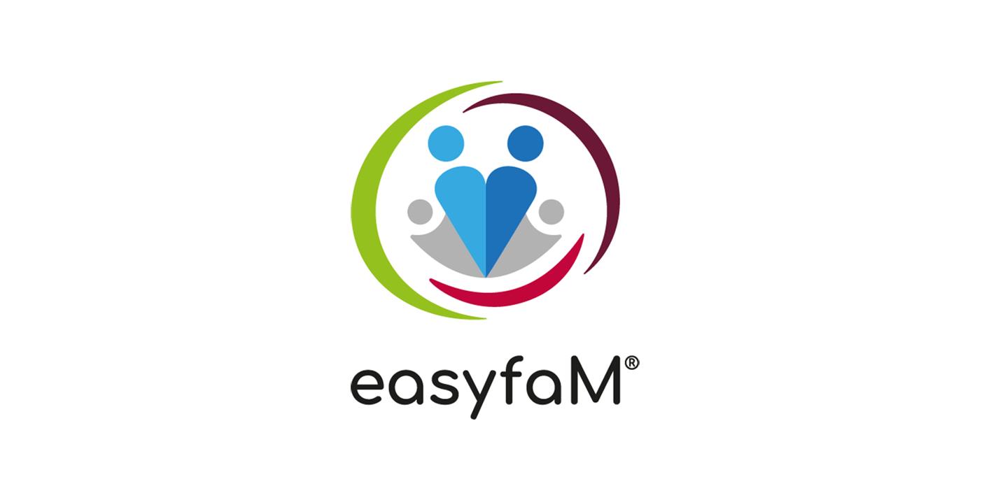 Easyfam