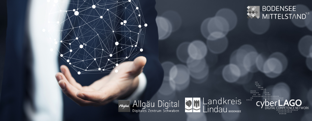 Digitalisierung als Chance - wie fördere ich Innovation von innen?
