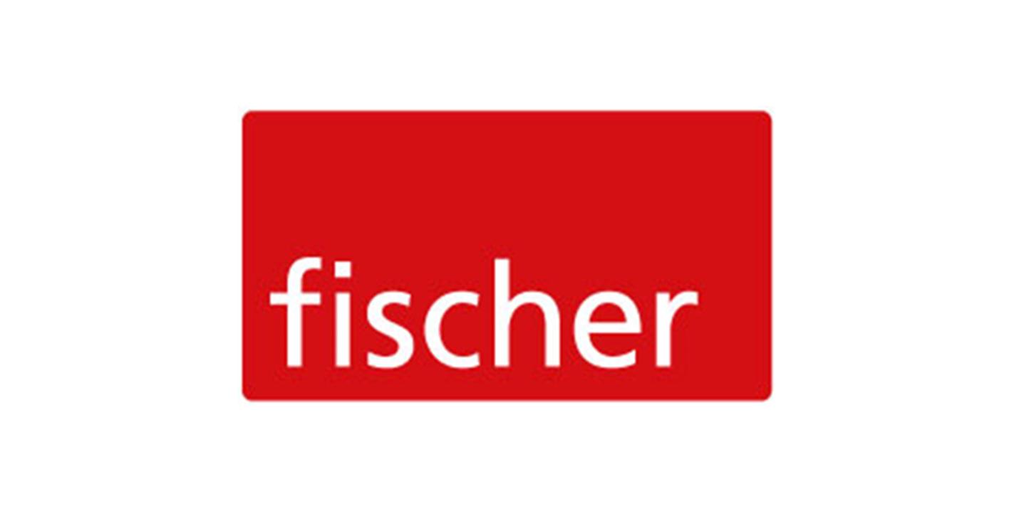 Fischer_groß