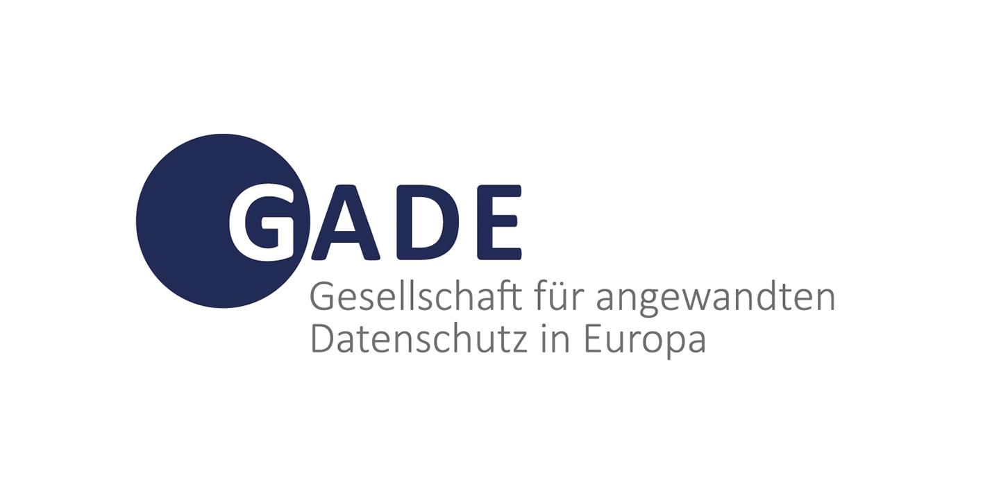 Gade-PRT-15022019_Gade-600-x-295