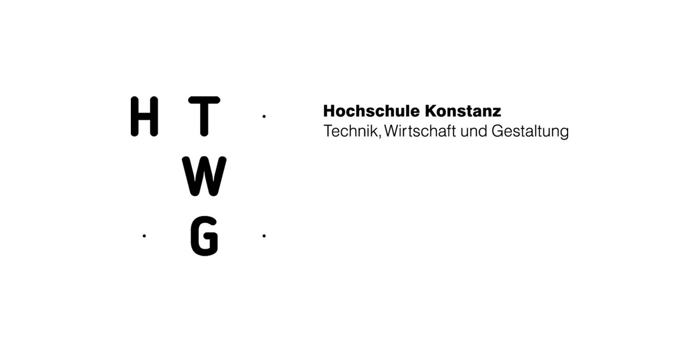 HTWG_Markenzeichen_pos_1C