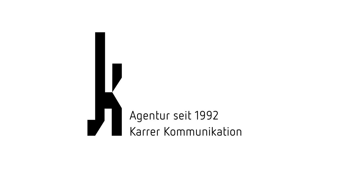 Karrer-Kommunikatoin