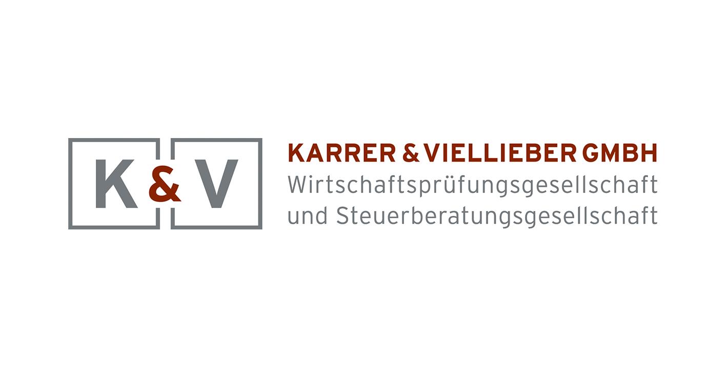 Karrer&Viellieber_4c