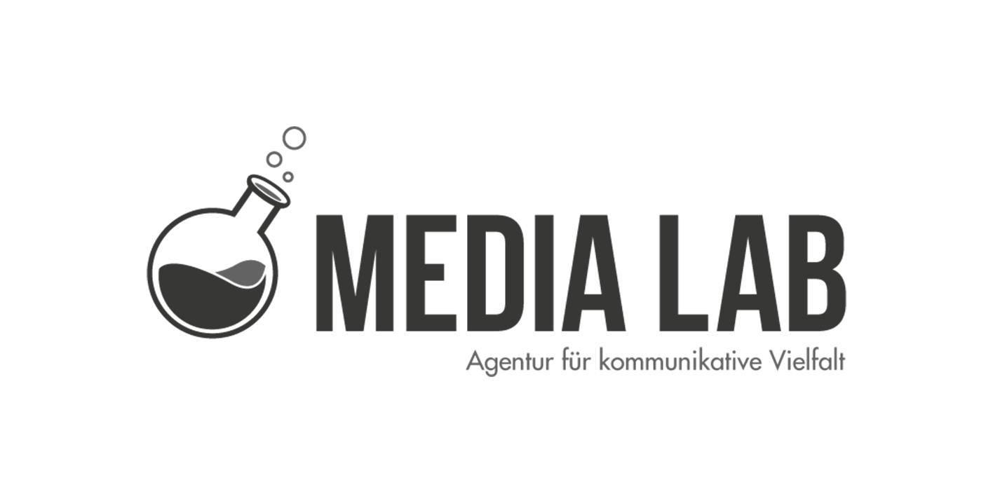 MediaLab_Logo_SR-Agentur