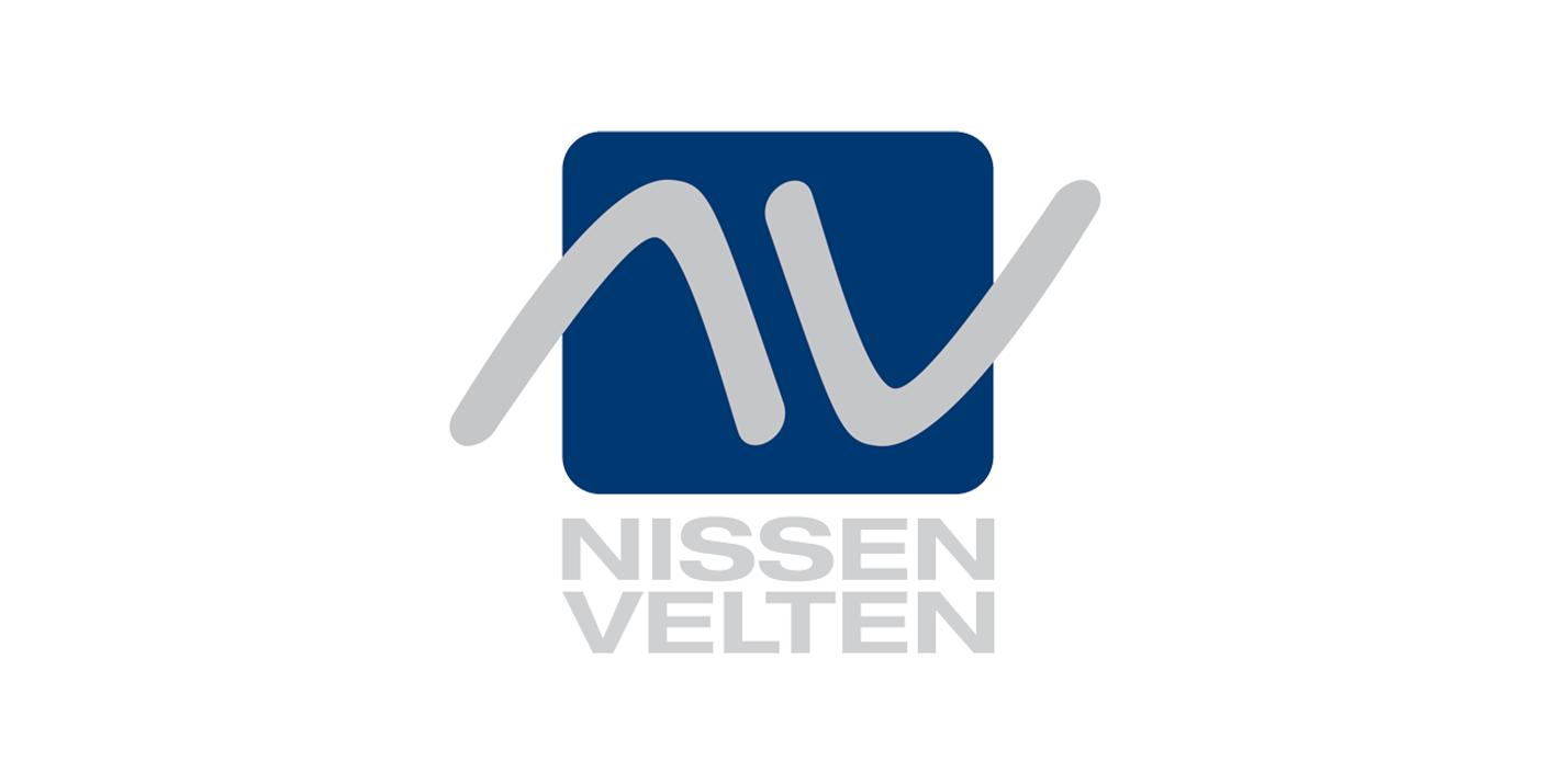 NissenVelten-Logo_neu