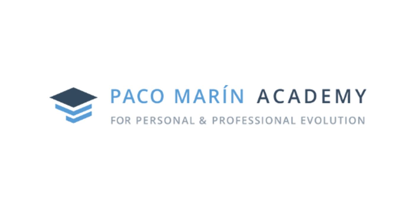 PMA-Logo-Bild-links--Schrift-rechts