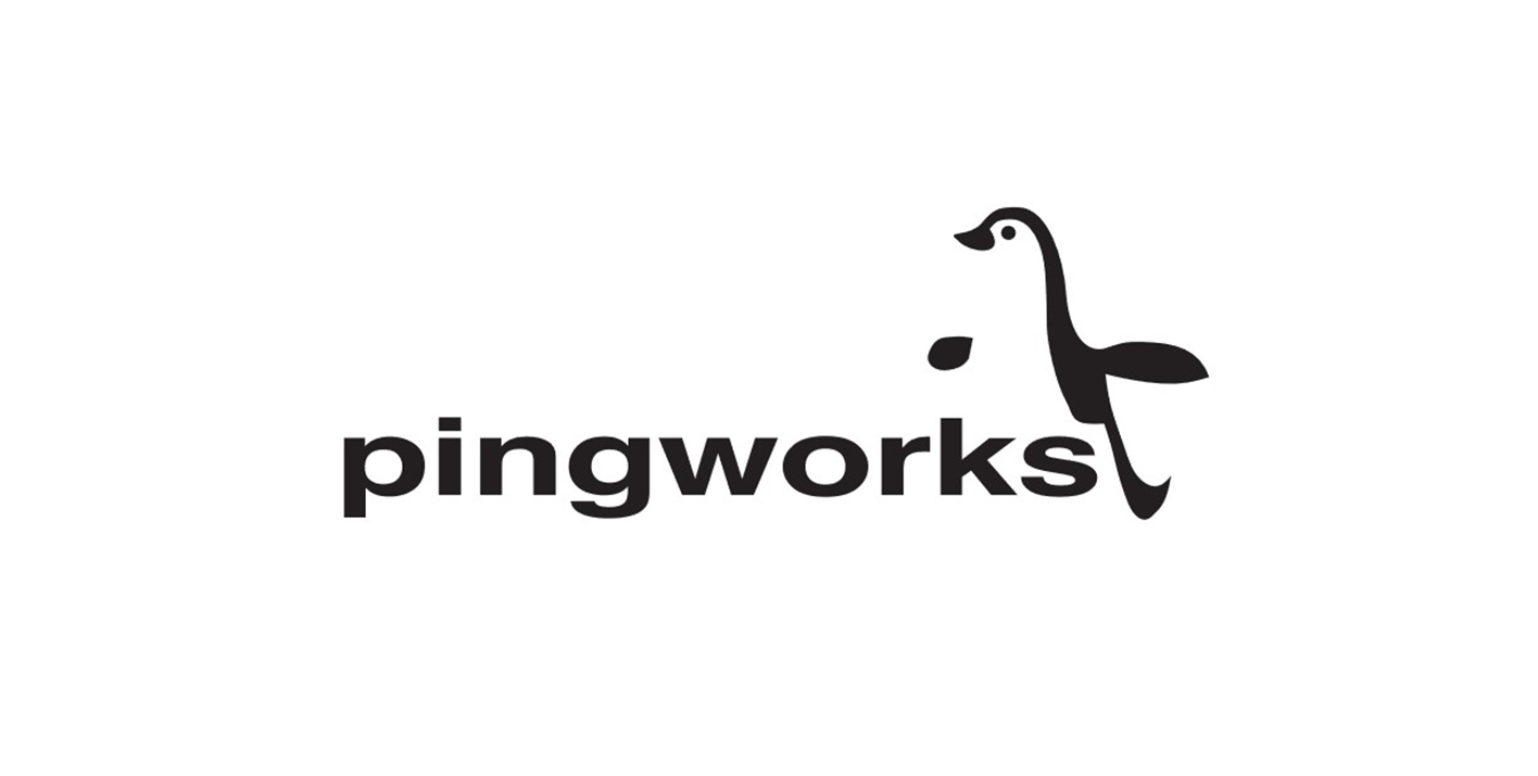 Pingworks_Logo