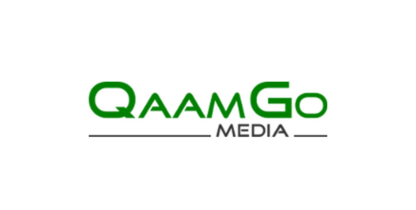 QaamGoMedia