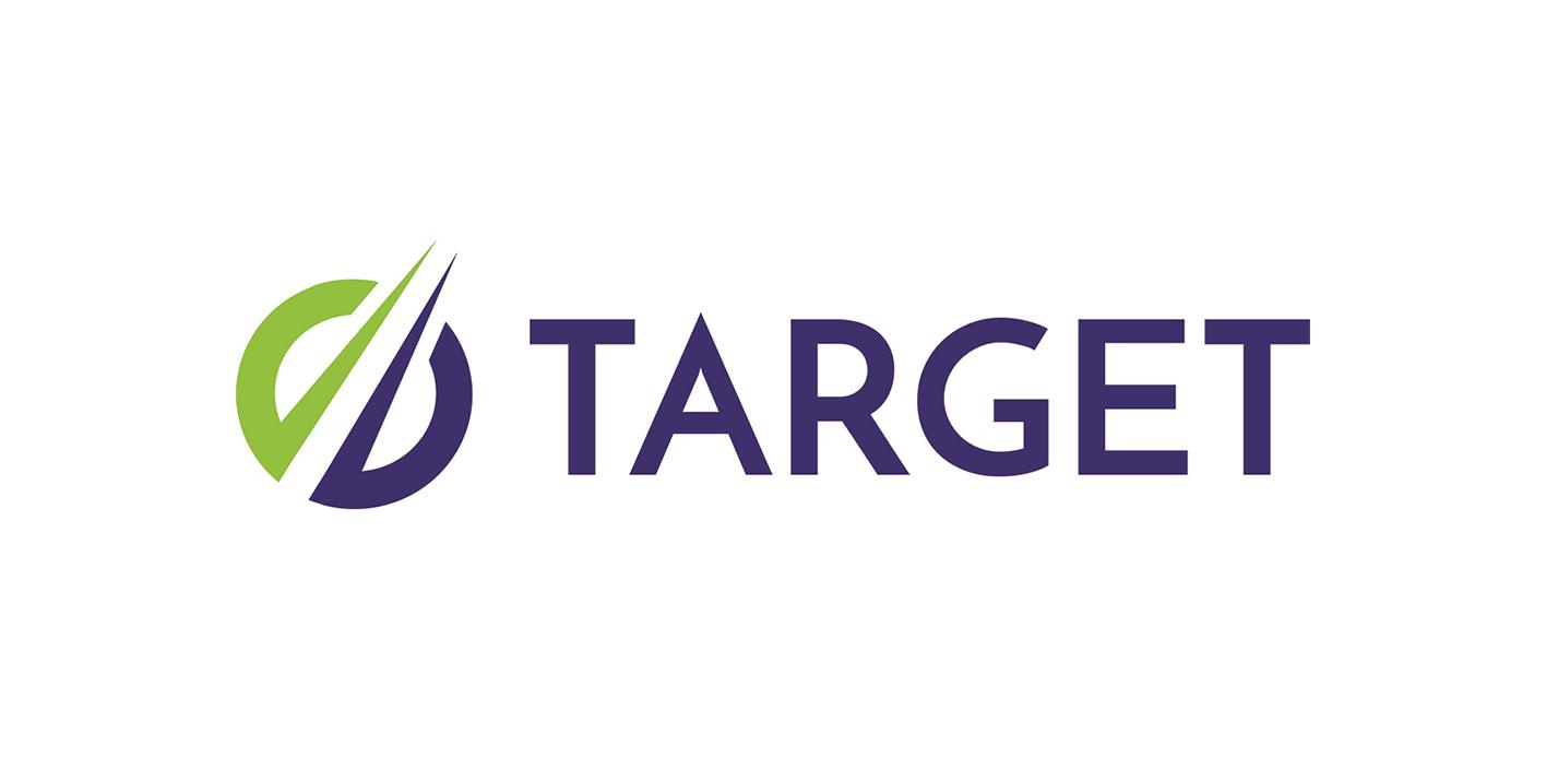 TARGET-logo-cmyk-SMALL-(002)