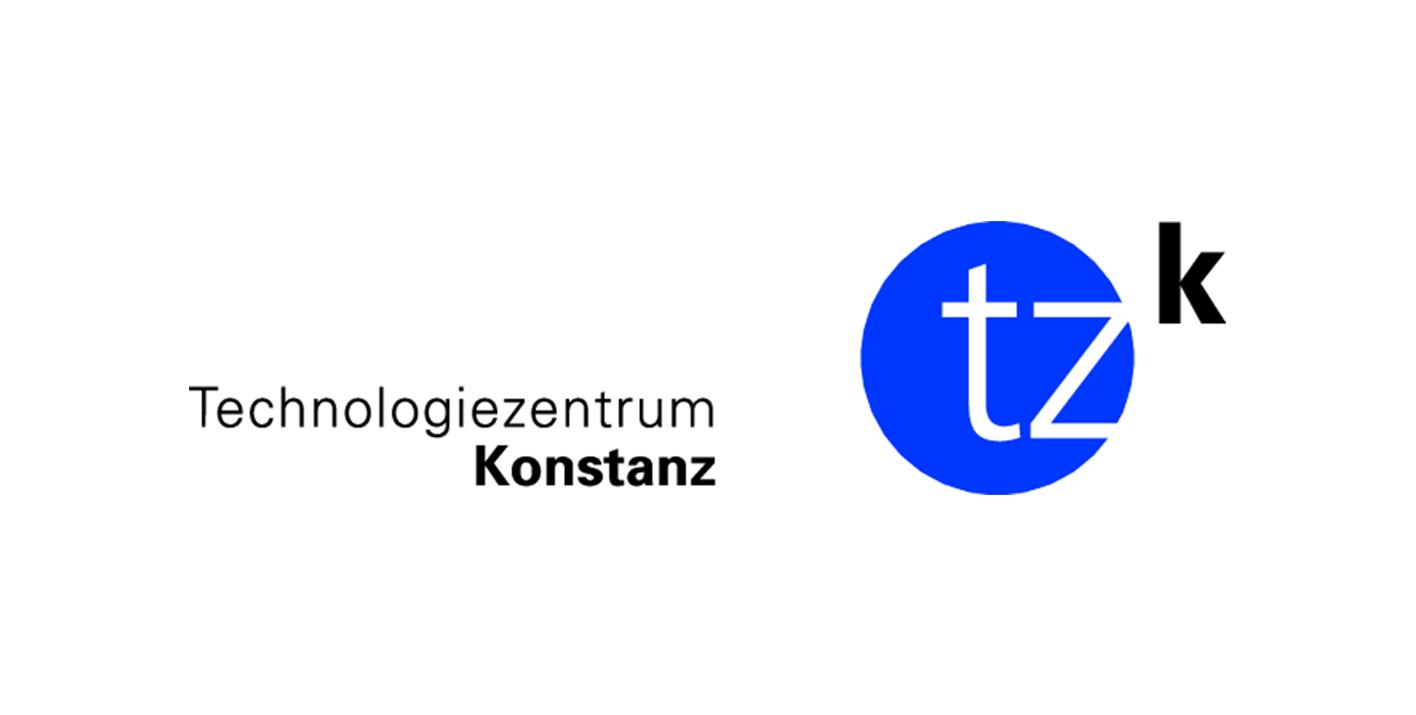 TZK_Logo