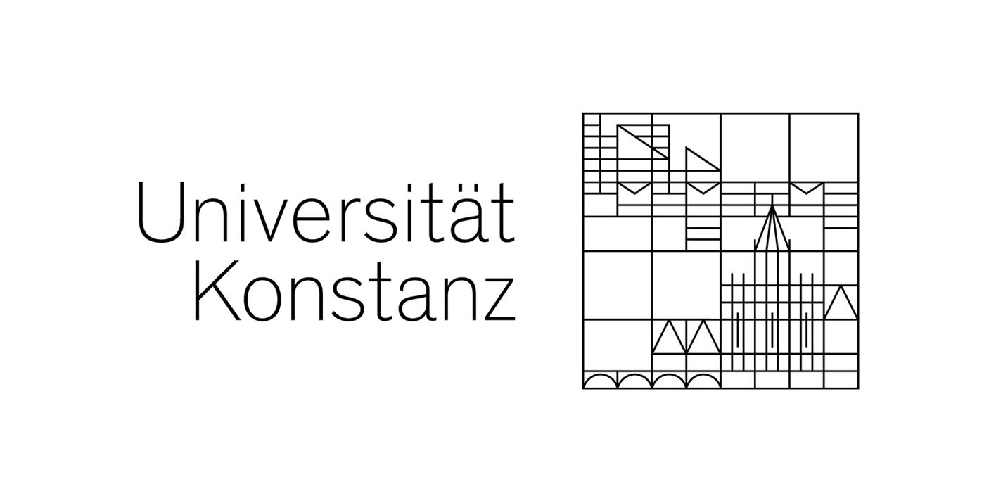 Universität-Konstanz
