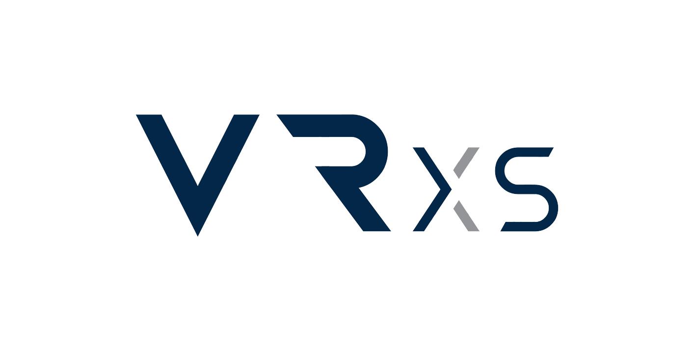 VRxs_Logo