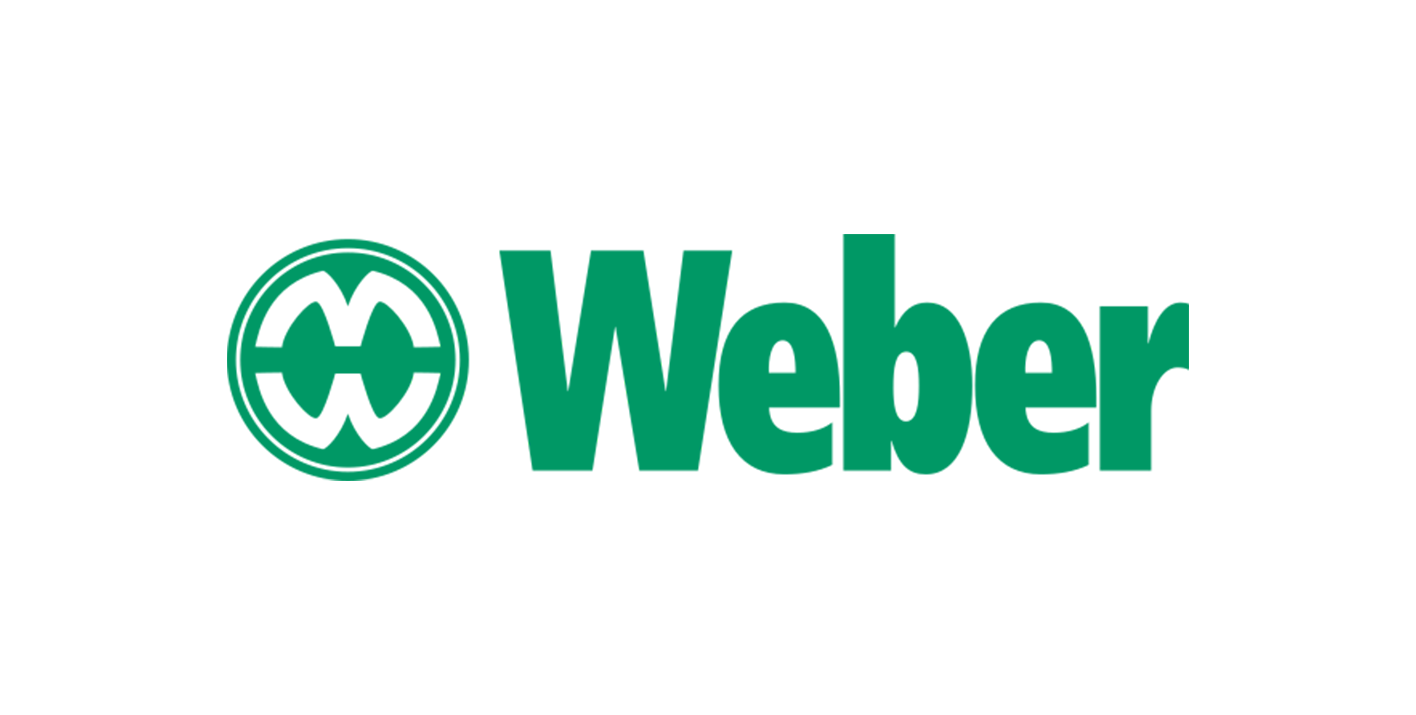 Weber-GmbH