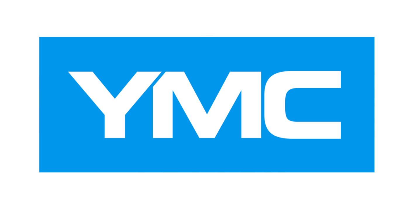 YMC-logo-RGB-Reversed-826×334_