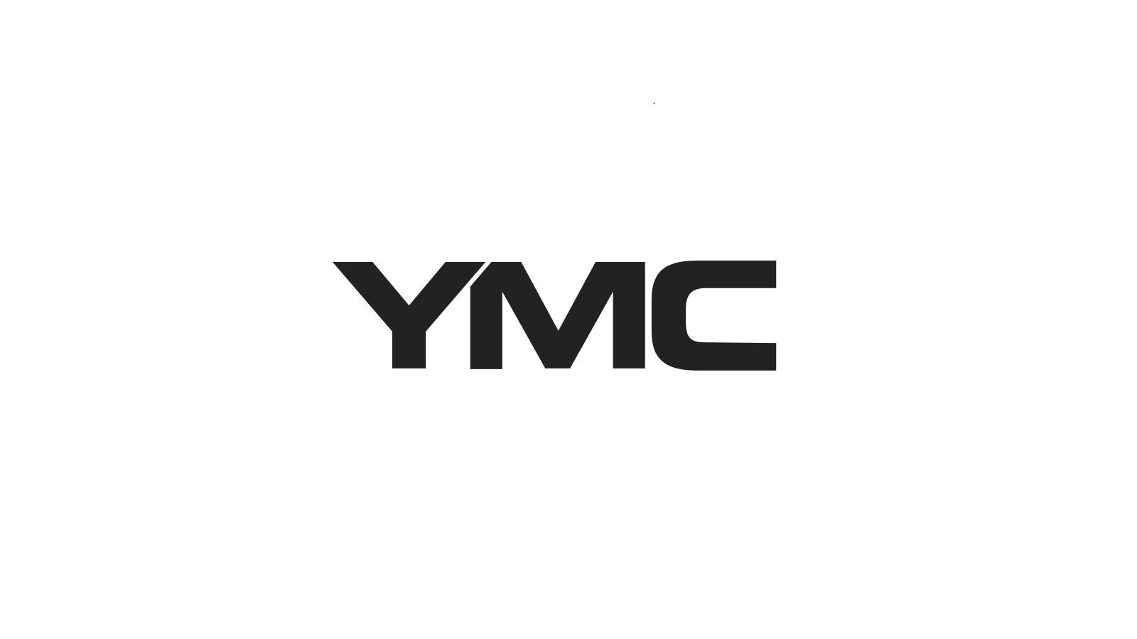 YMC_1600