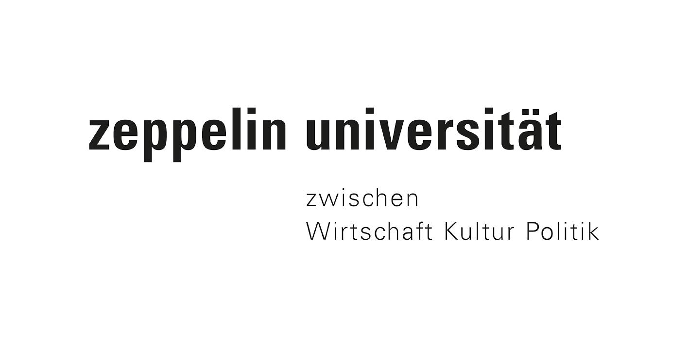 Zeppelin-Uni