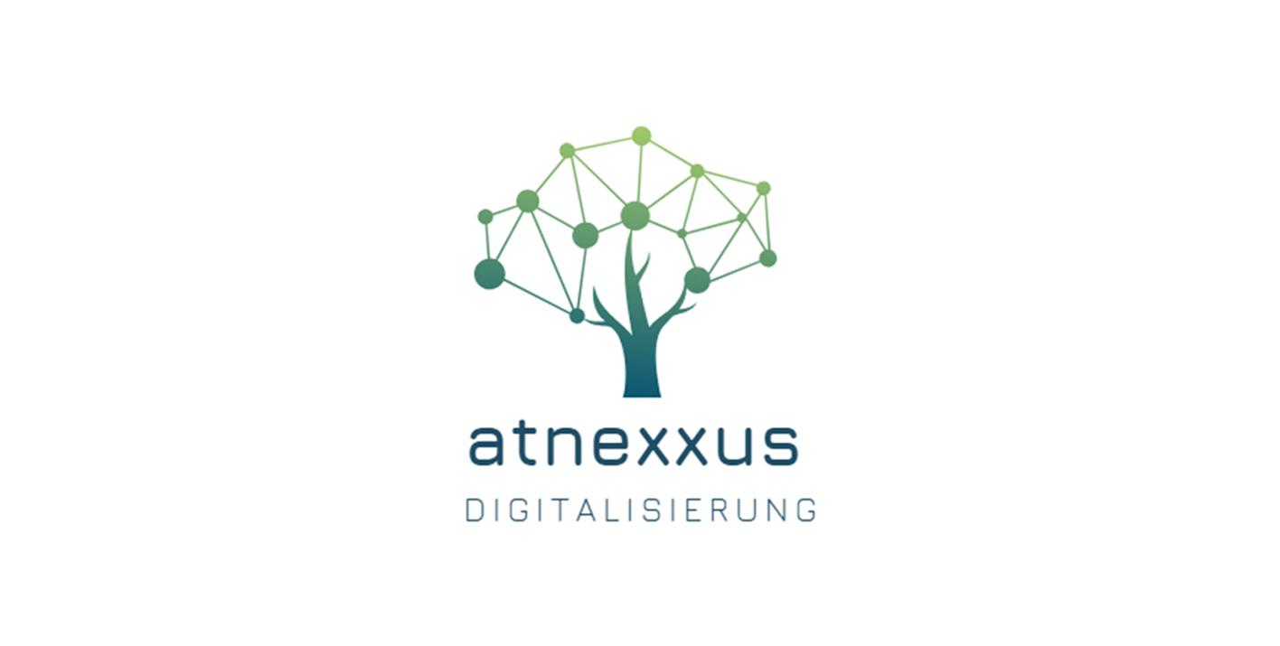 atnexxus