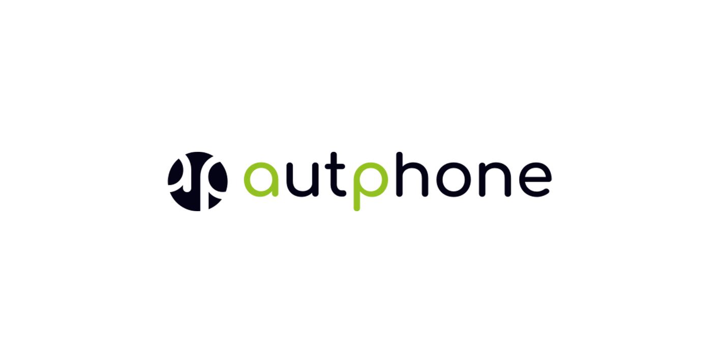 autphone_Logo_light_CMYK