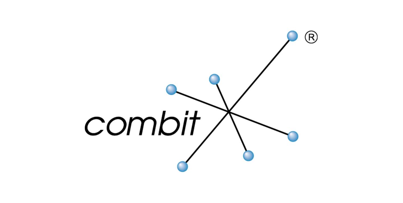 combit-500