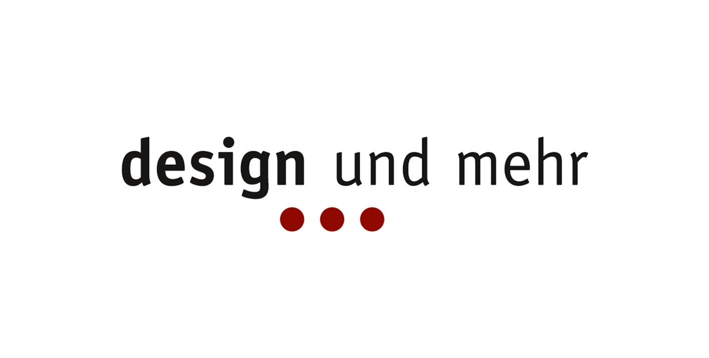 design-und-mehr_logo