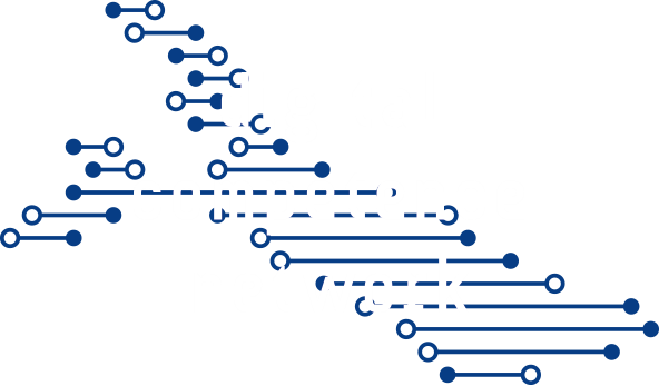 digital competence network