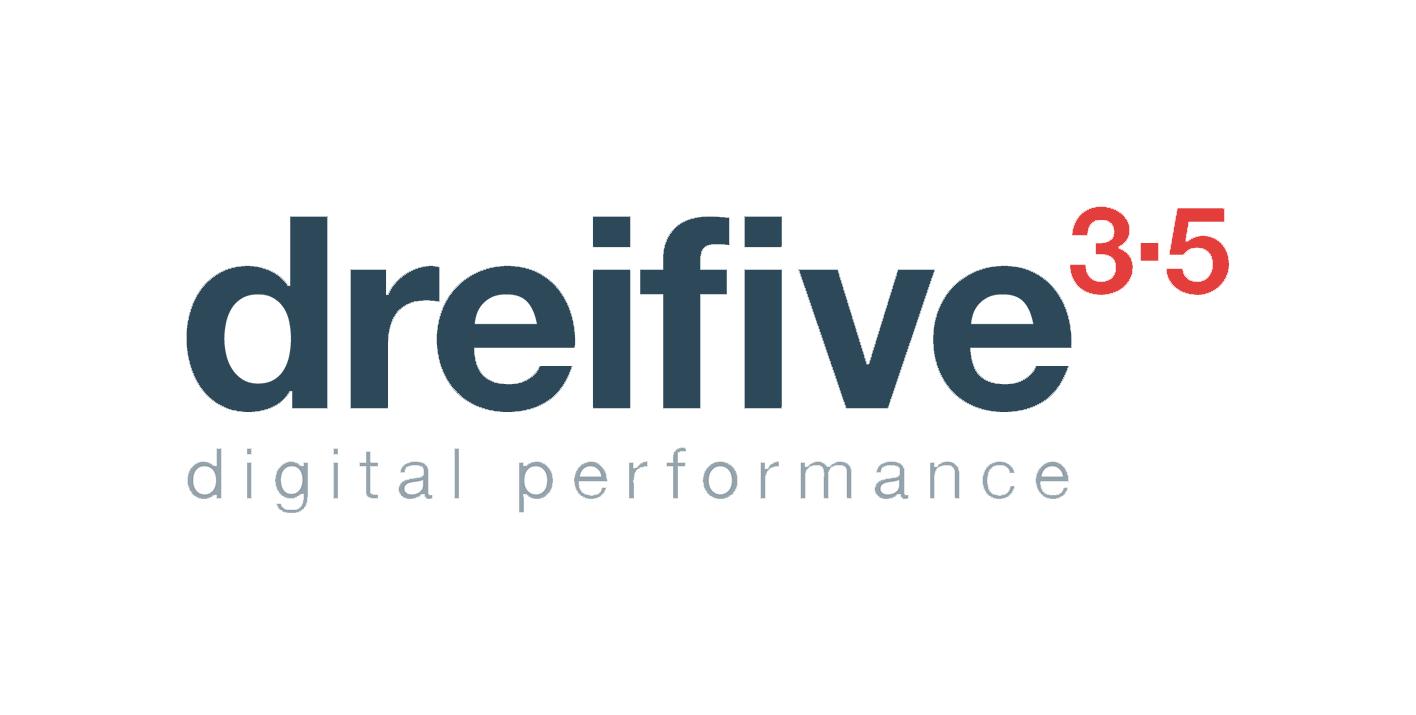 dreifive_logo_rgb_positiv