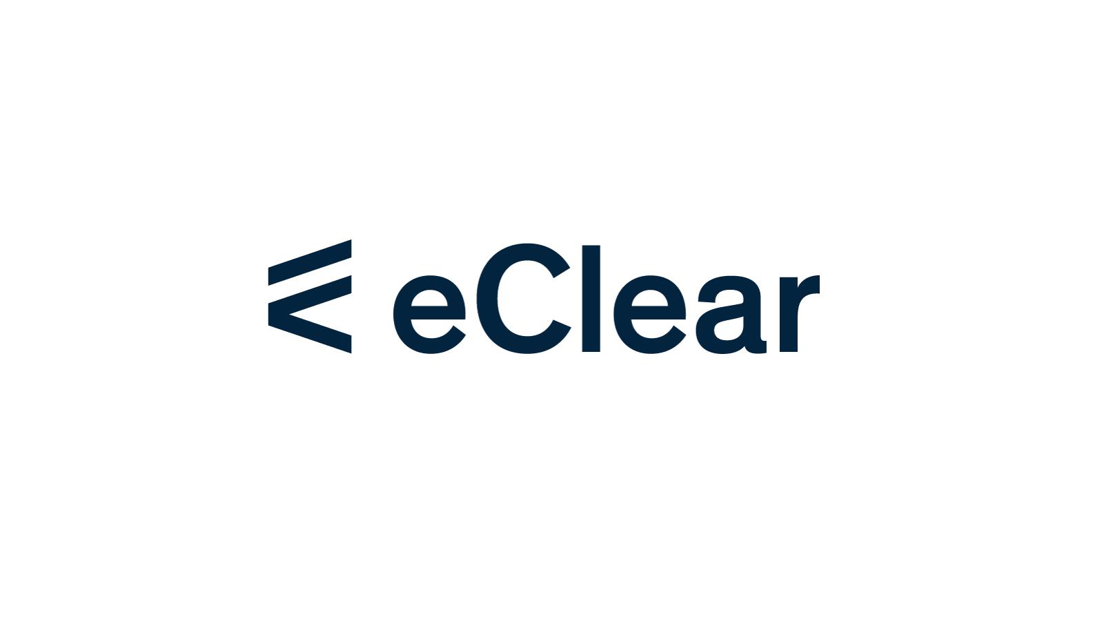 eclear_1600