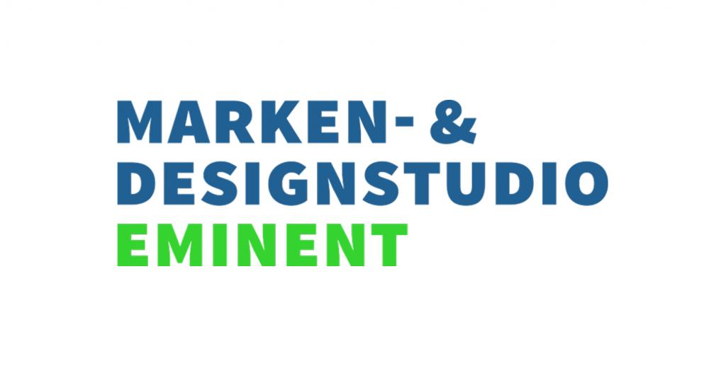 Designstudio Eminent