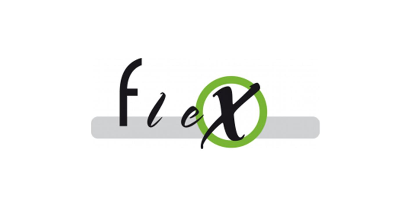 flex-net_logo