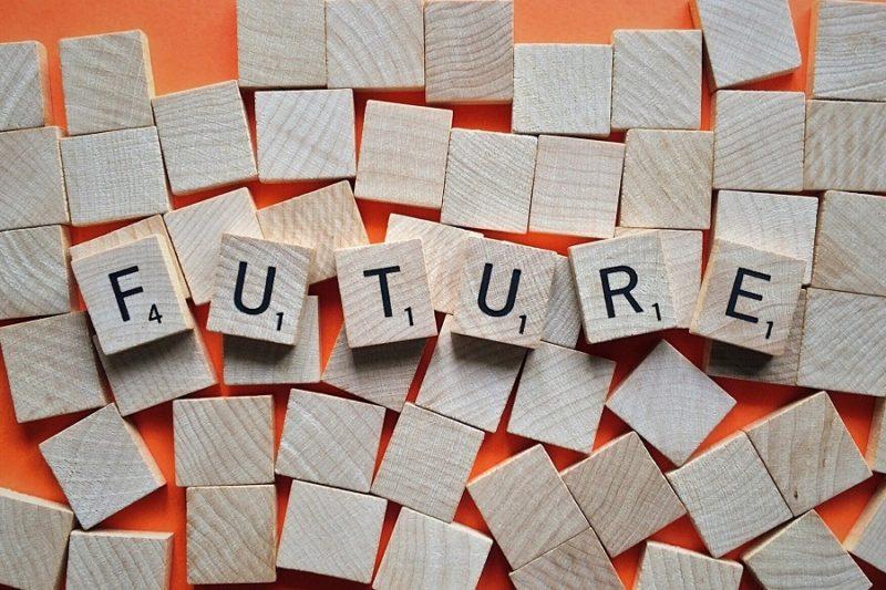 Strategisches Zukunftsmanagement in KMU