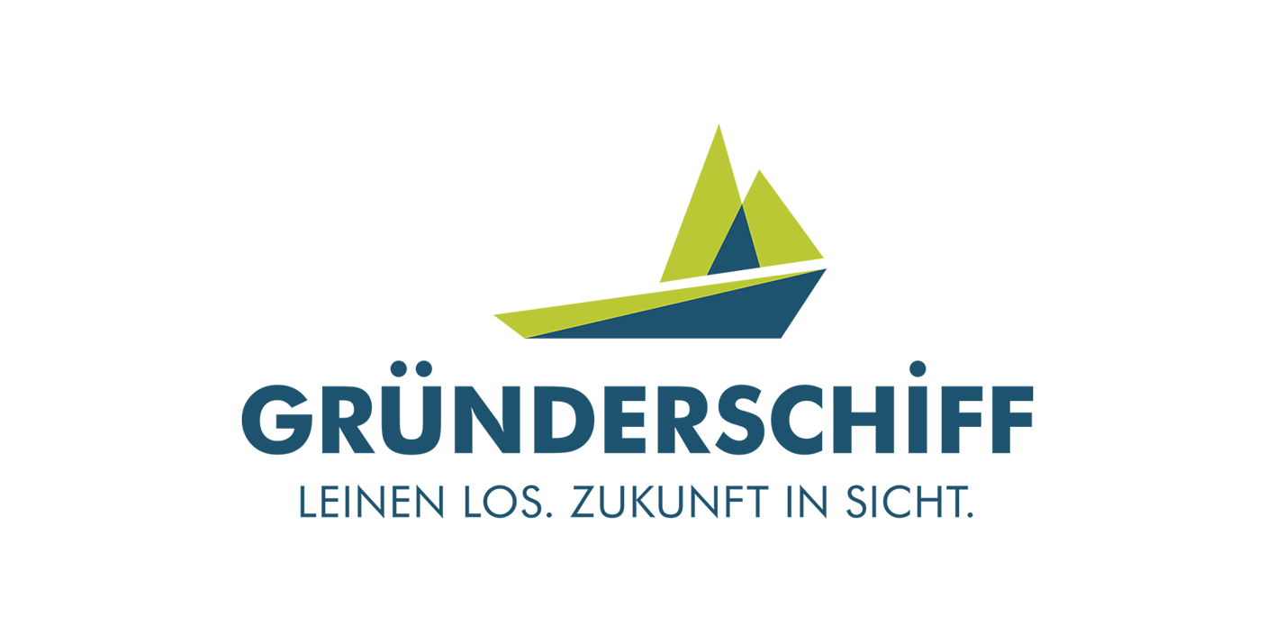 gruenderschiff_logo_2000x1000px_RGB_72pi
