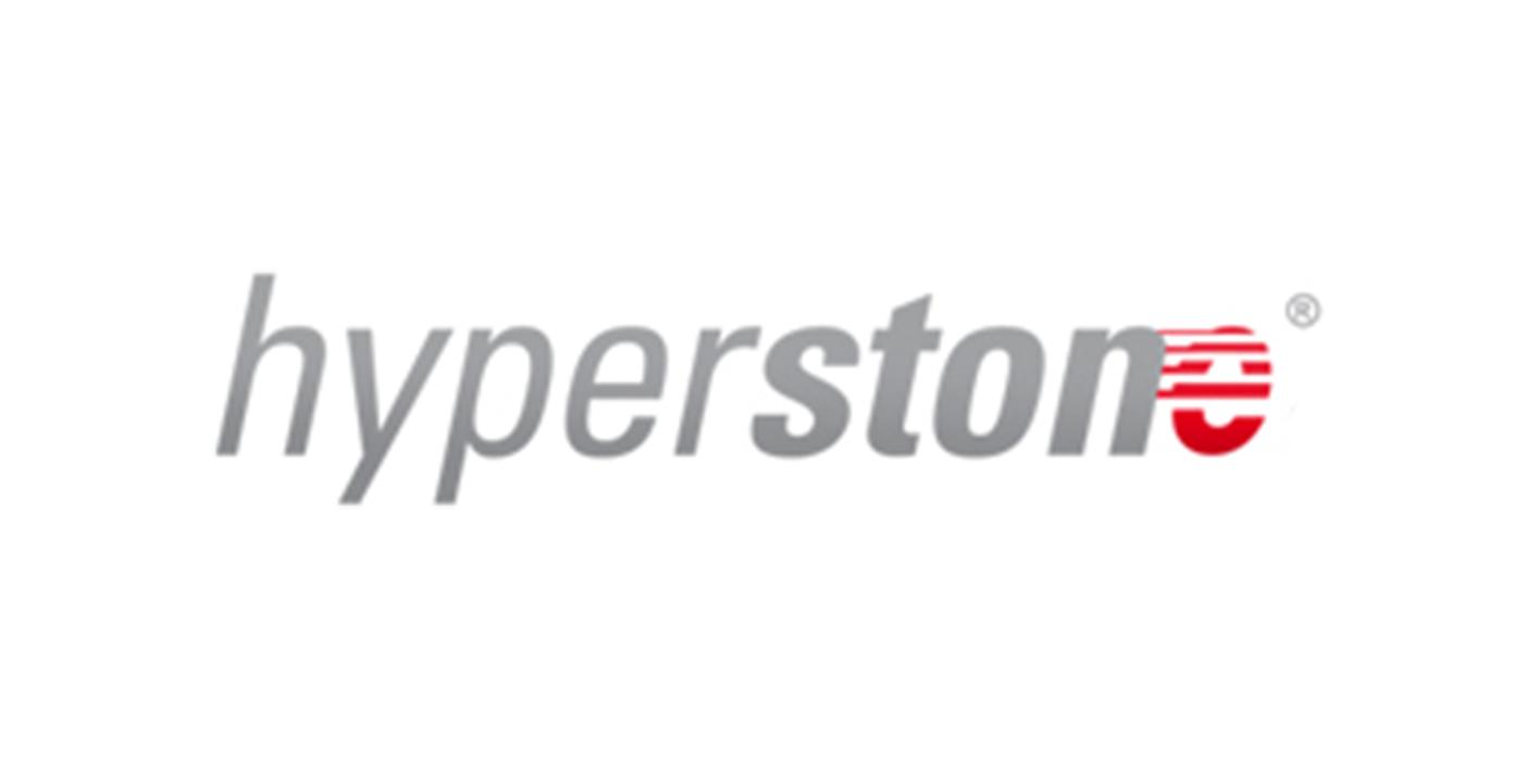 hyperstone_logo