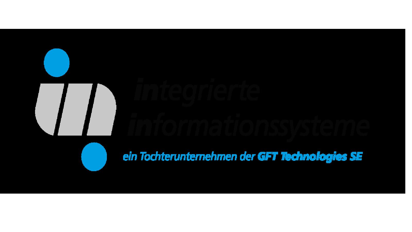 in_intergrierte informationssysteme_zuschnitt