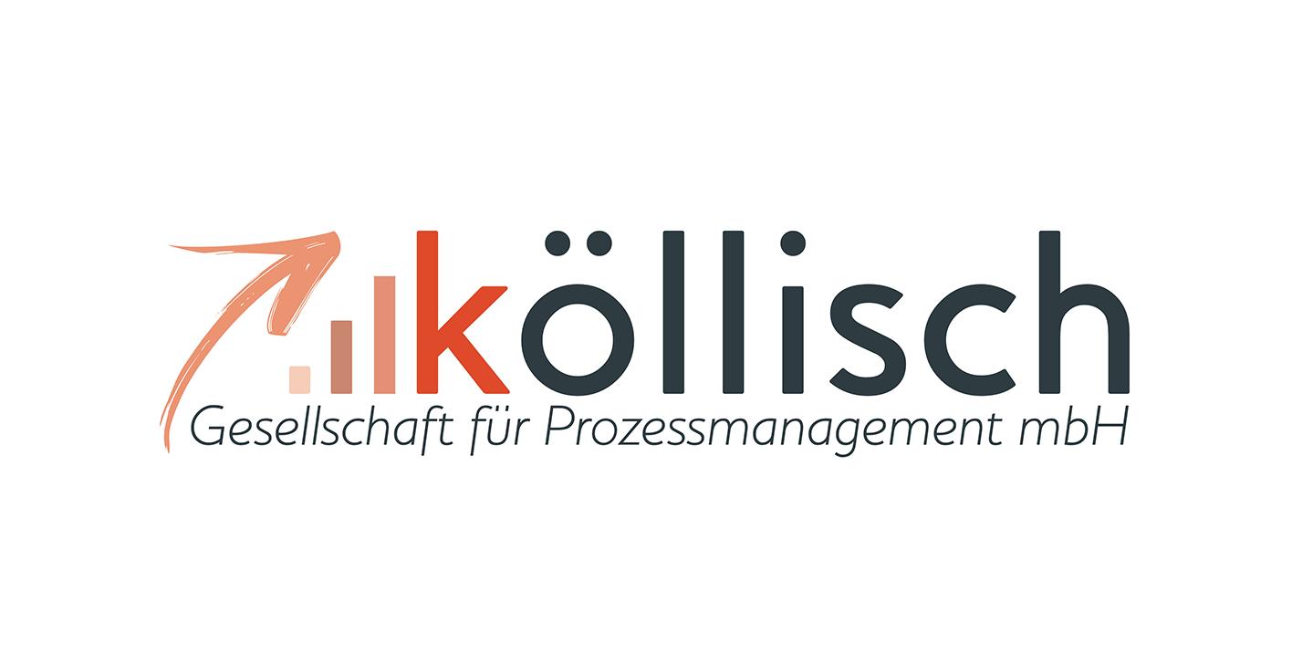 koellisch_logo