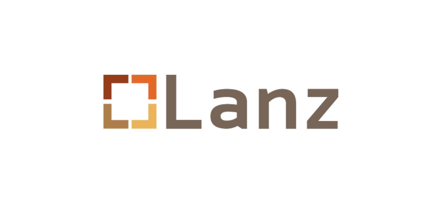 lanz_logo_solo_2015