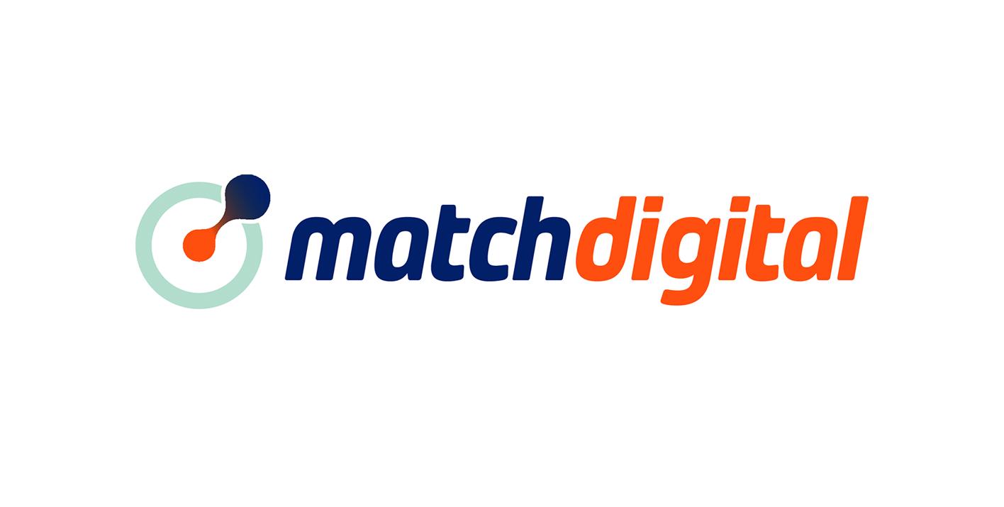 matchdigital-only_logo